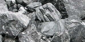 ReAgg Large Quarry Stone Supplier Delivery Baltimore