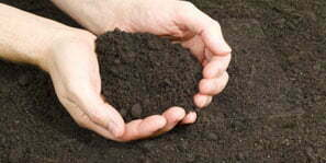 ReAgg Dirt Fill Product Supplier & Delivery Baltimore