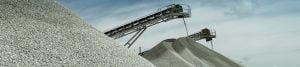Baltimore Mobile Concrete Crushing Contractors & Hauling