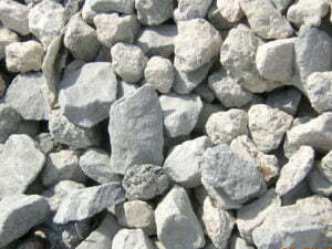 ReAgg Baltimore RC-3-5 Recycled Concrete Delivery Supplier