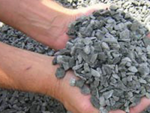 What Do You Use Crushed Stone For? Its Many Applications