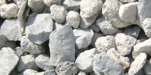 Recycled Concrete Delivery Prince George County