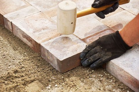 How To Use Stone Dust For Projects