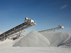 How Recycled Aggregates are Sustainable to the Environment