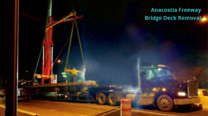 ReAgg Trucks & Heavy Equipment Rentals in Baltimore
