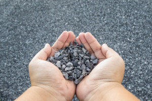 Crushed Stone Aggregate Supplier in Baltimore Maryland
