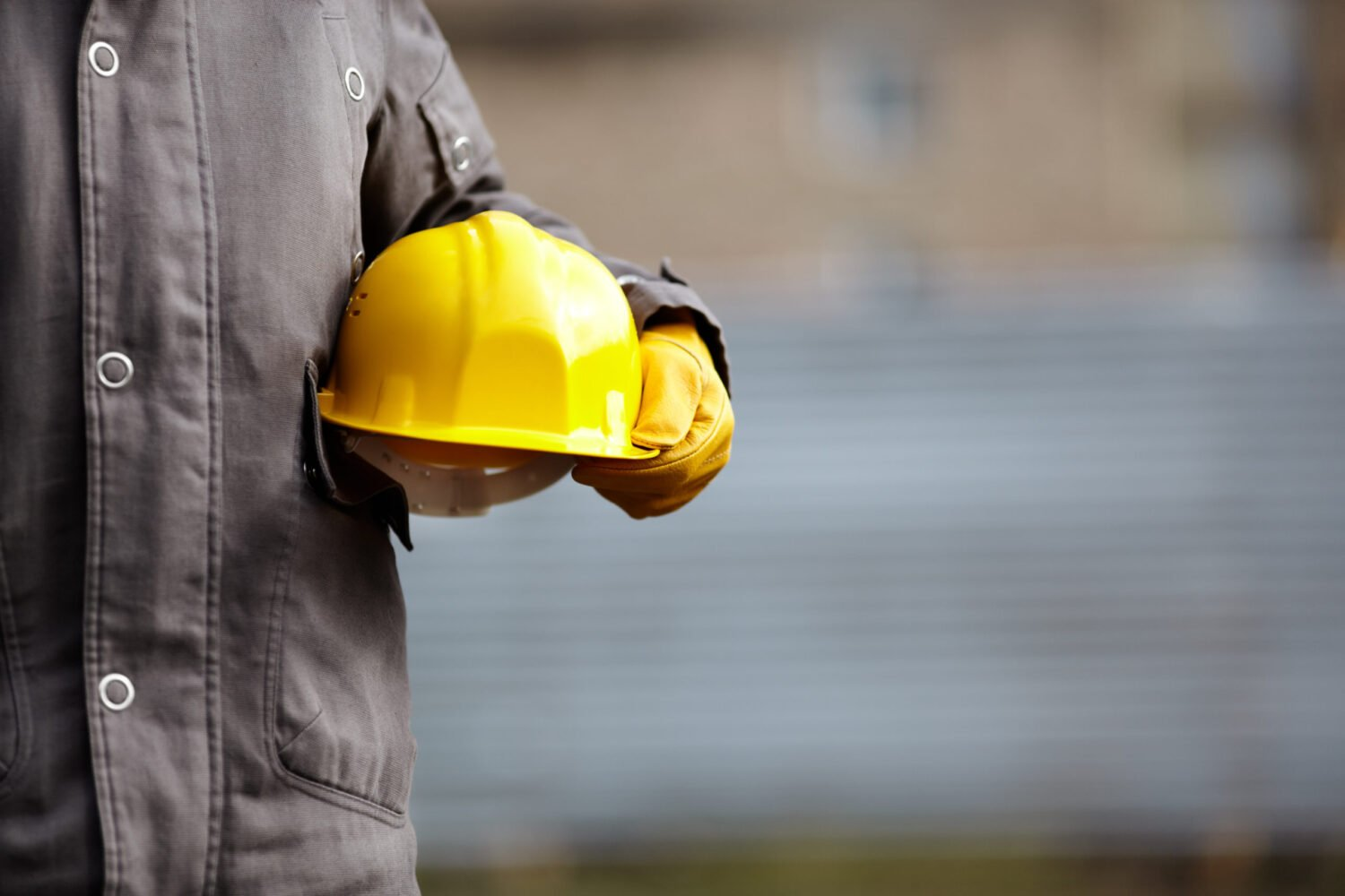 ReAgg Career Opportunities in the Aggregate Supplier Industry