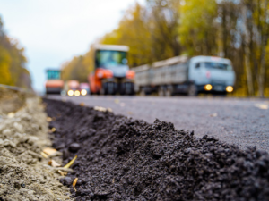 The Benefits of Using Recycled Aggregate Products