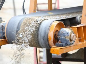 The Top Advantages to Crushing Services for Recycling Concrete